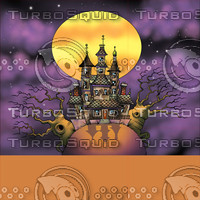 Haunted_House_2400x2400_rgb_300dpi.zip