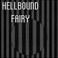 Hellbound_Fairy.jpg