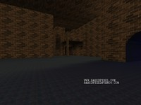 DungeonSlavePain.zip