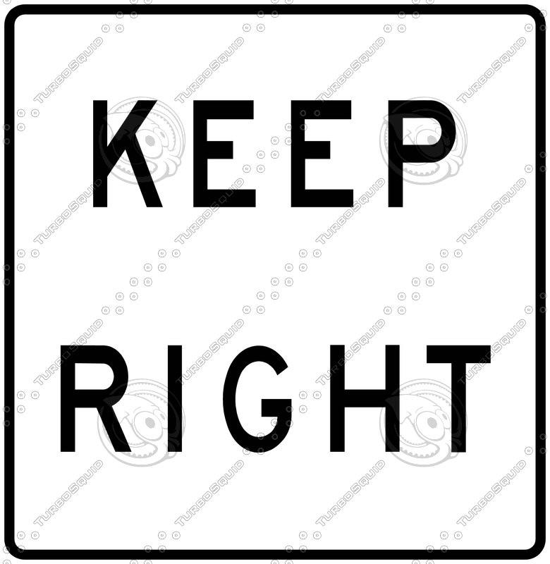 KeepRight.jpg