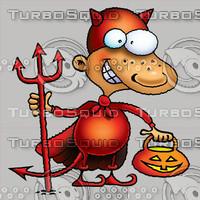 Lil_Devil_700x700_rgb_300dpi.zip