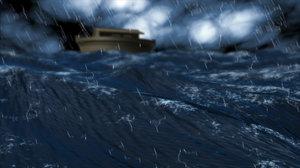 """Noah""""s Ark"""