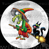 Old_Witch_1600x1600_rgb_300dpi.zip
