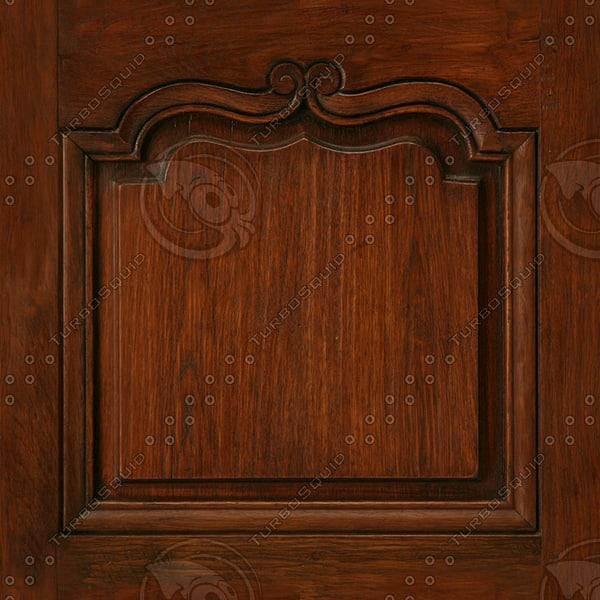 Panel_Tiles.png