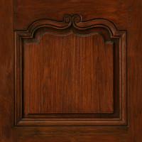 11 Wood Panel Texture Set