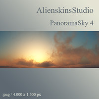 AStudio Panorama Sky 4.png