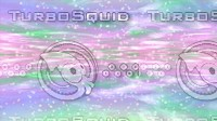 PastelPalaceSnowyStars_Compressed