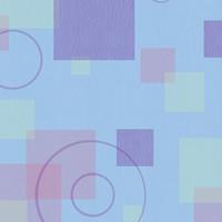 DB_Fabric_Set_02.zip