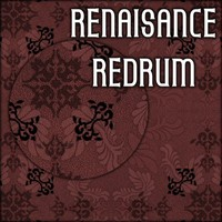 Renaisance_Redrum.jpg