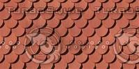 Roof_02.zip
