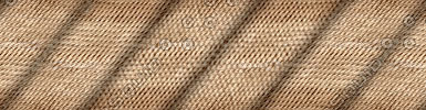 Rope texture - INCLUDES BUMP MAP