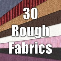 Rough_Fabric_Set.zip