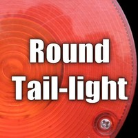 Round_Light.psd