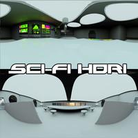 Sci-Fi_HDRI_Set02.zip
