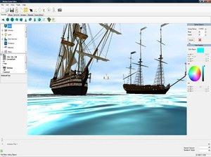 Nimbus Standard Edition V 1.7.0