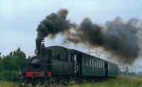 Steam train loop.wav