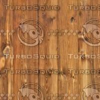 Wood Seamless Textures 01