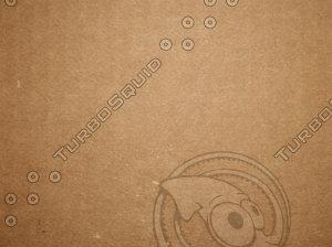 Texture00167.jpg