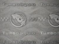 Texture00246.jpg
