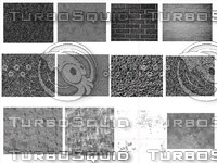 Texture_Bump_Package.jpg