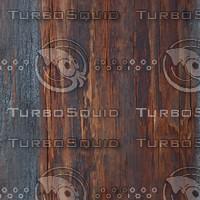 TileTexture00056.jpg