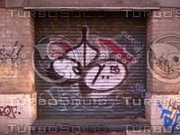 Urban Graffiti Reference.JPG