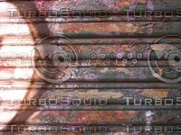 Urban Graffiti detail 2.JPG