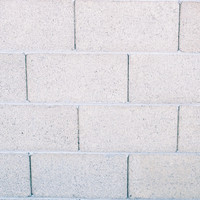 White_bricks.png