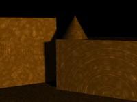 Wood material.mat