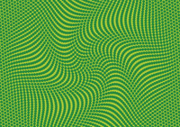 abstract wavy halftone background 4.jpg