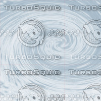 texture acqua.jpg