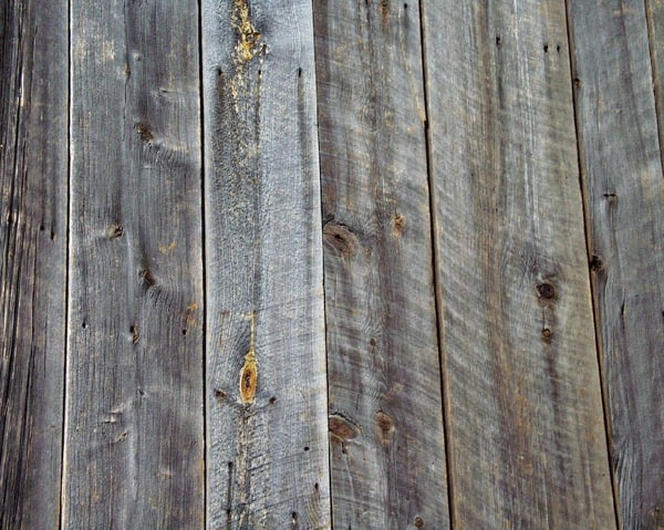 Texture Other Wood Barn Siding