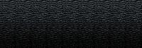 black leather.psd