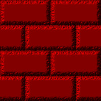 brick2.png