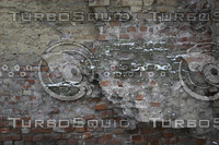 Old brick 39