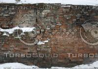 Old brick 53