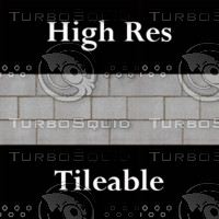 greybricks right-left tiling1.jpg