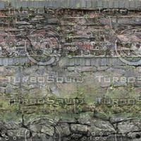 canal wall 6.jpg