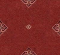 carpet tile 09