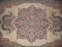 carpet10034.JPG