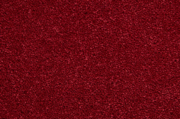 Texture Other carpet texture red