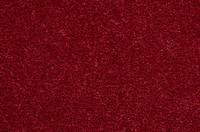 claret red carpet texture.jpg
