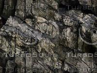 cliff texture 31.jpg