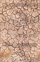 Cracked Ground #2
