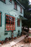 Lake Gregory House