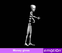 emo0007-Money gives
