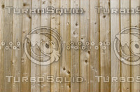 wooden fence panel texture.jpg