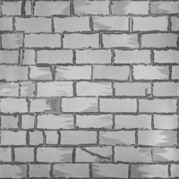 White brick (high res)