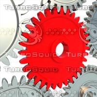 gears 5+1.jpg