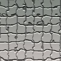 house texture 1.jpg